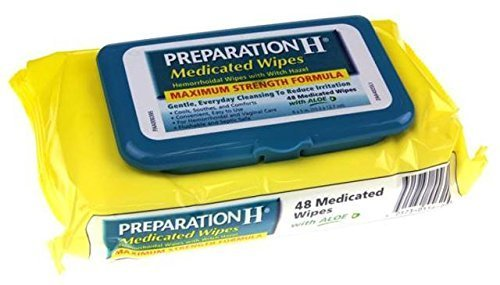 preparation-h-medicated-wipes-largersize-pack-432-count-total-by-preparation