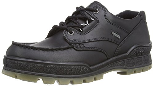 Ecco Track Ii, Derby Homme