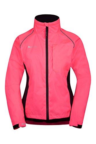 mountain-warehouse-adrenaline-womens-iso-viz-reflective-cycling-jacket-bright-pink-14