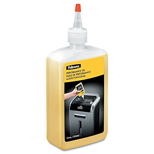 fellowes-35250-oil-shredder-bottle-with-extended-nozzle-355-ml
