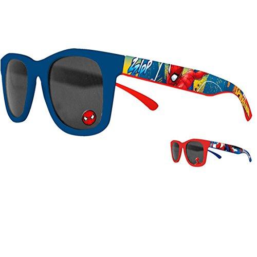 M.C. SRL Jungen Sonnenbrille Mehrfarbig mehrfarbig onesize
