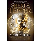 [ THE MARGARETS BY TEPPER, SHERI S.](AUTHOR)PAPERBACK