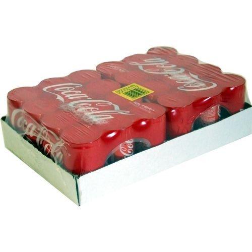 coca-cola-fur-die-kleinsten-24-x-15cl-ideal-fur-unterwegs-schule-oder-arbeit