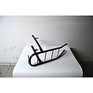 gep cktr ger f r fahrrad cruiser custom chopper sockel a. Black Bedroom Furniture Sets. Home Design Ideas