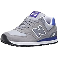 new balance damen vegan