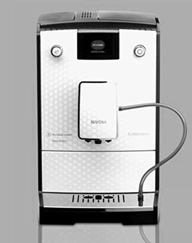 Nivona CafeRomantica 778 One Touch Kaffeevollautomat