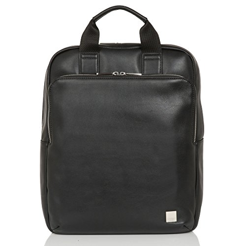 knomo-154-402-blk-dale-tote-bag-backpack-for-15-inch-laptop-black