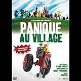 Panique au Village (F)