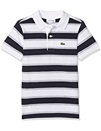 Lacoste Jungen Poloshirt