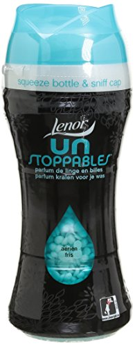 lenor-unstoppables-aerien-parfum-de-linge-en-billes-15-lavages-275-g