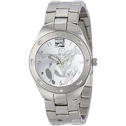 Reloj - Marvel - para Hombre - W001051