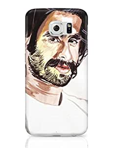 PosterGuy Samsung Galaxy S6 Case Cover - Ranveer Singh   Designed by: HeartAtArt