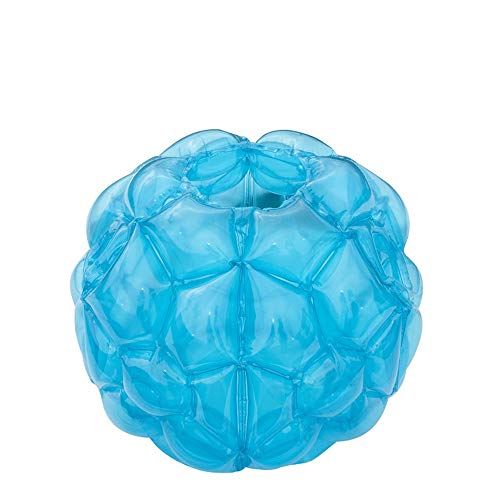Hengyuanyi Hinchable Burbuja Fútbol Parachoques Sumo