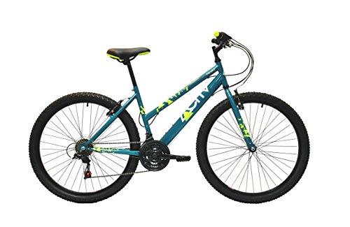 activ-womens-act-figaro-18spd-26-17-bike-turquiose-large