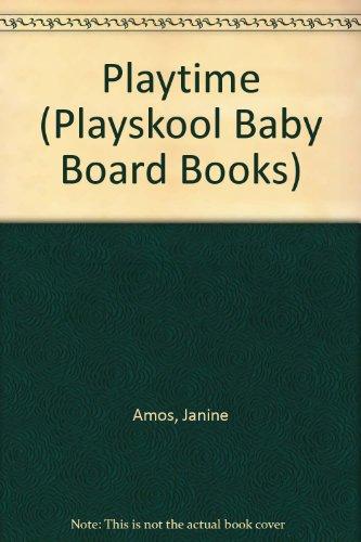 playtime-playskool-baby-board-books
