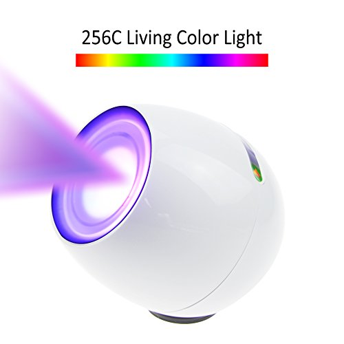 multicolour-portable-led-mood-light-bedside-lamp-night-light-sleep-soothers-camping-lantern-with-tou