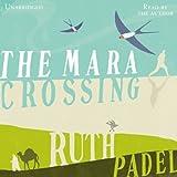 The Mara Crossing