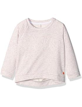 ESPRIT Mädchen Sweatshirt Ri1502d