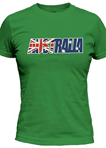 net-shirts-australien-flagfont-shirt-damen-t-shirt-grosse-xxl-maigruen
