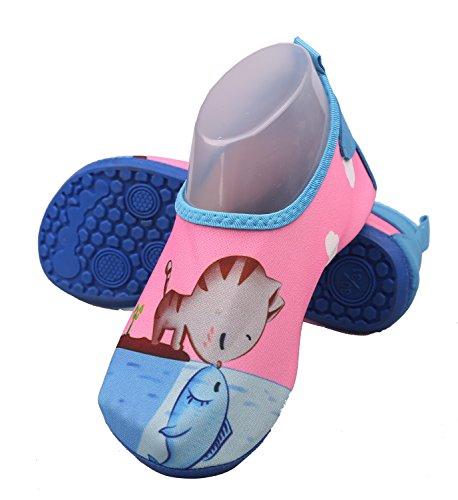 Zoom IMG-2 scarpe da acqua per bambini