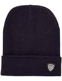 Amazon.it  ARMANI JEANS - Cappelli e cappellini   Accessori ... f3340807c987