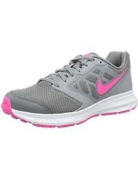 Nike Downshifter 6 - Zapatillas de Entrenamiento Mujer
