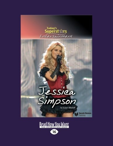 jessica-simpson-todays-superstars-entertainment