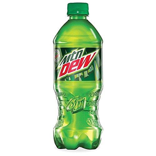 mountain-dew-20-oz