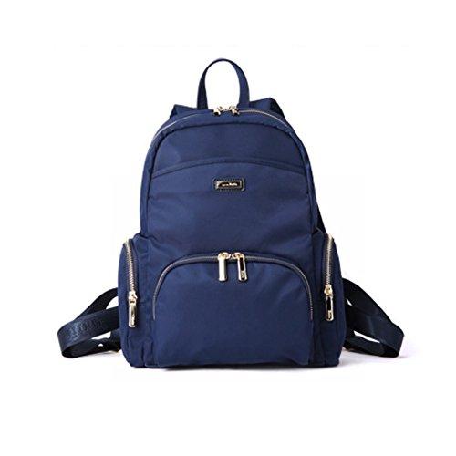 Fashion Schultertasche/Koreanische Taschen/Freizeittasche-B B
