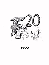 F20: Issue 2