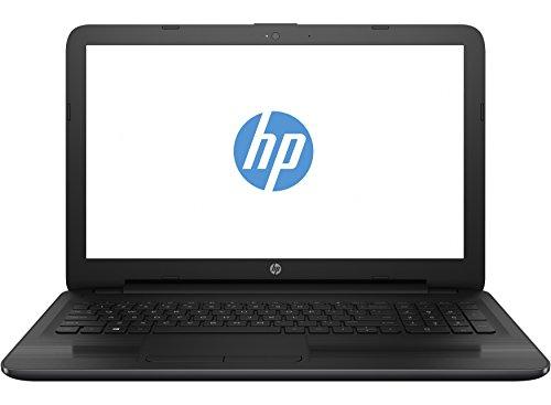 """HP 250 G5 1.6GHz N3060 15.6"""" 1366 x 768Pixel Nero"""