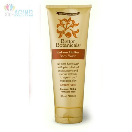 better-botanicals-kokum-butter-body-wash-6-fl-oz-by-better-botanicals
