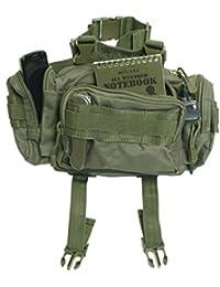 Mil-Tec Mod.System Sacoche de ceinture
