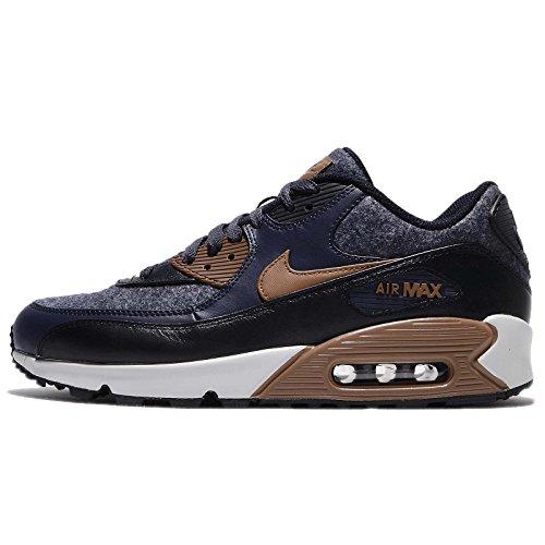 Nike Herren Air Max 90 Premium Schuhe (Nike Herren Air Max 90 Premium)