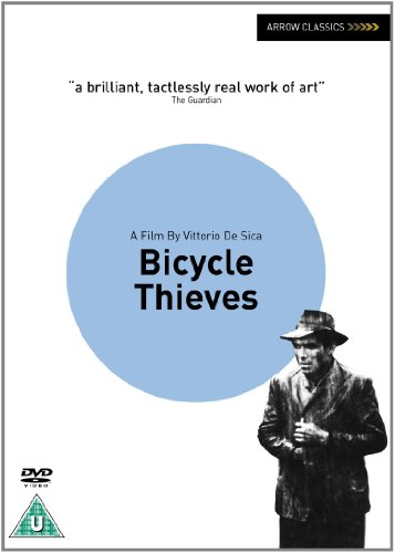 the-bicycle-thieves-dvd-1948