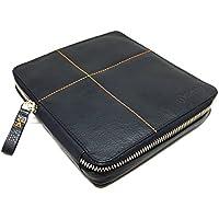 diabag ONE XL Leder Rindnappa Diabetiker Tasche (16,5 x 18 x 3 cm) preisvergleich bei billige-tabletten.eu