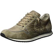 Kennel und Schmenger Schuhmanufaktur Damen Trainer Sneakers