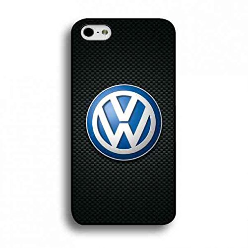 6 Vuitton Fall Louis (VOLKSWAGEN Telefon Fall, Volkswagen Logo Phone Haut für iPhone 6/iPhone 6S (11,9 cm), iPhone 6/iPhone 6S (11,9 cm) Fall)