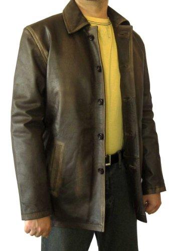 supernatural-braun-distressed-leder-jacke-dean-winchester-coat-x25ba-der-am-besten-verkaufer-x25-c4-