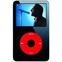 Apple iPod U2 30GB 30GB Nero