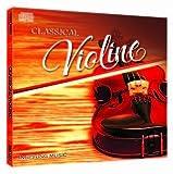 Classical VIoline