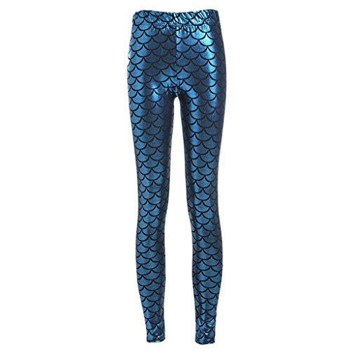 chicas-ceido-color-esmaltado-impresas-leggings-luz-azul-xl