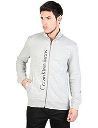 Calvin Klein - Veste zippée - Homme