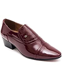 87948a3a27c Amazon.co.uk: Lucini: Shoes & Bags