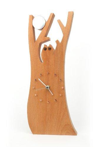 legnomagia-fabrique-en-italie-moonlight-arbre-et-lune-horloge-murale-hetre-naturel