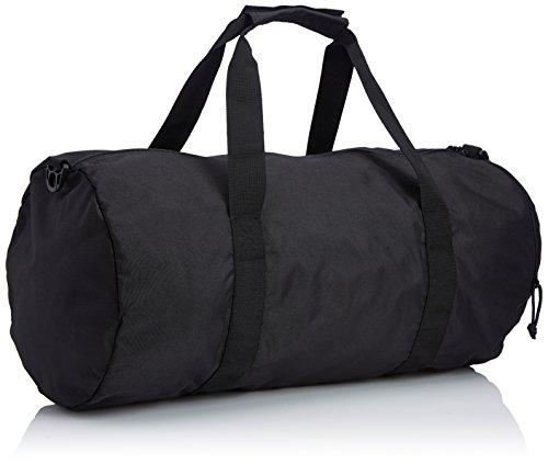 Helly Hansen Tasche Packable Duffel Nero