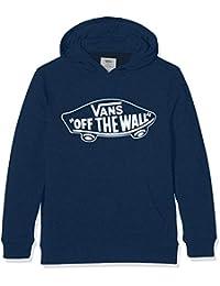 36450ce70 Amazon.co.uk: Hoodies - Hoodies & Sweatshirts: Clothing