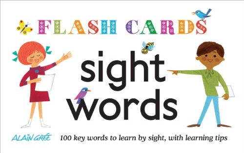 sight-words-flash-cards