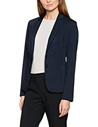 More & More Damen Blazer 88886540