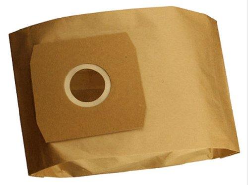 electruepart-vcb300-vacuum-cleaner-dust-bag-pack-of-5-for-daewoo-rc350bk